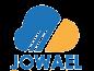 Jowael Tech